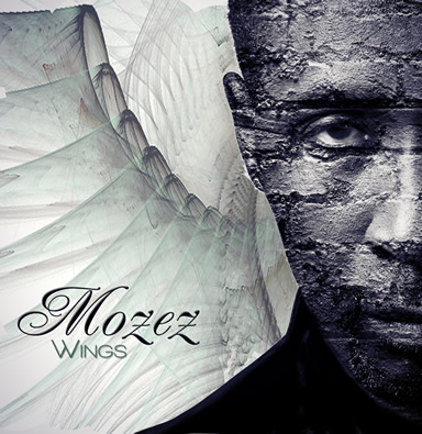 Mozez Wings
