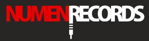 numen_records